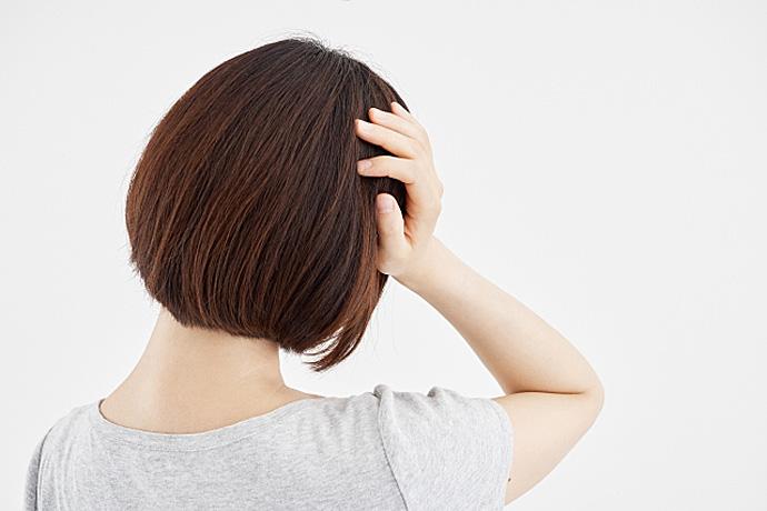 頭痛整体治療