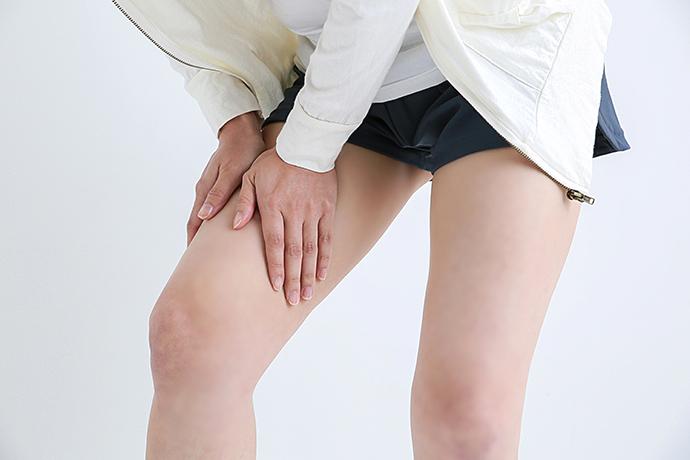 坐骨神経痛整体治療